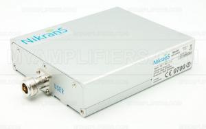 nikrans-three-signal-booster